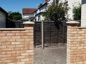 Dividing Wall Installer Maidstone