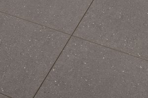 Calcot Granite Patio Installer
