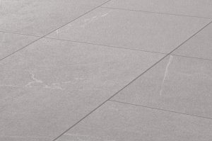 Porcelain Patios Calcot