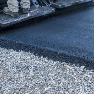 Resin Bond Driveways Grazely Green