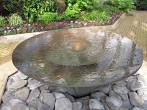 Garden Water Features Maidstone